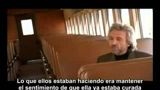 cancer cured in 3 minutes awesome presentation by gregg braden