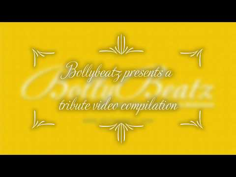 Belly Dancing for Beginners. Fun & Easy Way to Learn Belly Dance. #bellydance from YouTube · Duration:  1 hour 16 minutes 9 seconds