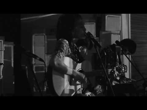 Rebelsuns - World Number Two (Live in Record Store Day 2017, Pasar Santa Jakarta)