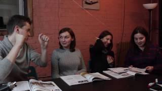 Jack School | Курсы английского языка в Москве