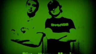 Karami & Lewis - Pumpin (Vegas Remix)