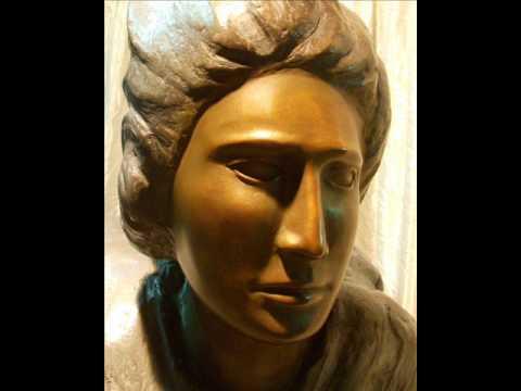 Lost wax bronze casting by Vangelis Tassis. Sculptor Manos Grigoriadis