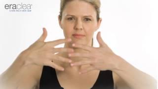 rhonda Allison | epicuren | image skincare Thumbnail