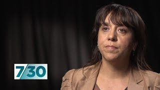 Filmmaker Rachel Perkins discusses the path to Indigenous recognition in the constitution | 7.30