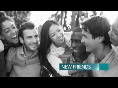 Newcomers; 移民故事 6 之 Pierre & Mary HD 1080p