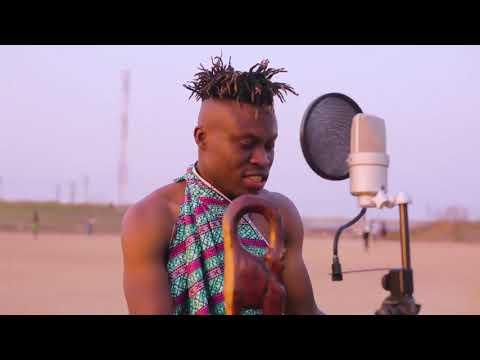 Download Cis-Ka VS Rich Rauldo - Toilet Battle (Official Video   2021 Zambian Music)