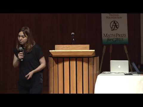 2014 Keynote Address - Dr. Dina Katabi
