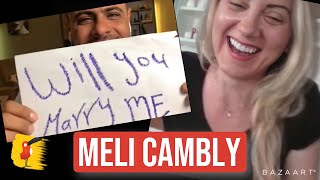 Will You Marry Me Prank (Cambly)