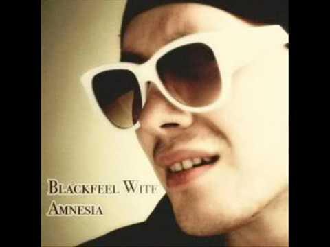 Amnesia (Original Mix) - Blackfeel Wite
