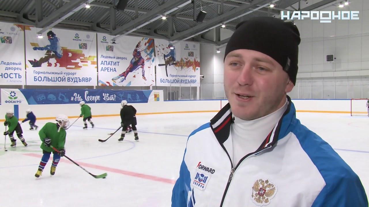 нужно смирнов кирилл фото тренер хоккей зеленоград снайперский рейтинг