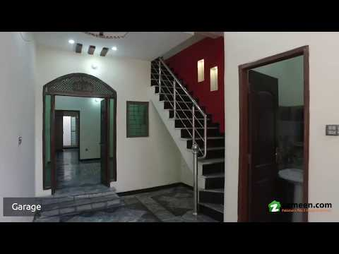3 MARLA BRAND NEW BEAUTIFUL TRIPLE HALF STOREY HOUSE IS AVAILABLE FOR SALE IN HARBANSPURA LAHORE