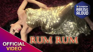 Veena Malik - Rum Rum Official Video | ArtistAloud