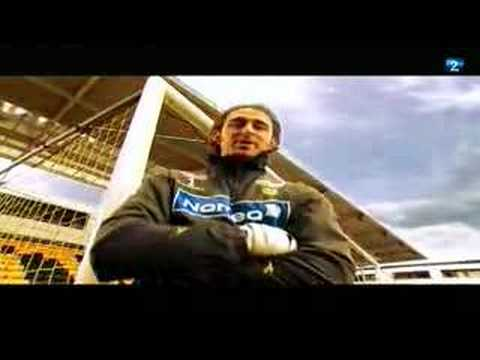 TV2 Sport Promo - All You Need is Love