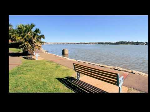 SOLD BY LJ Hooker Sans Souci - 85 The Promenade Sans Souci NSW 2219 Australia.