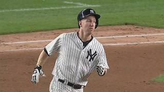 John Sterling on his home run calls and the Yankees