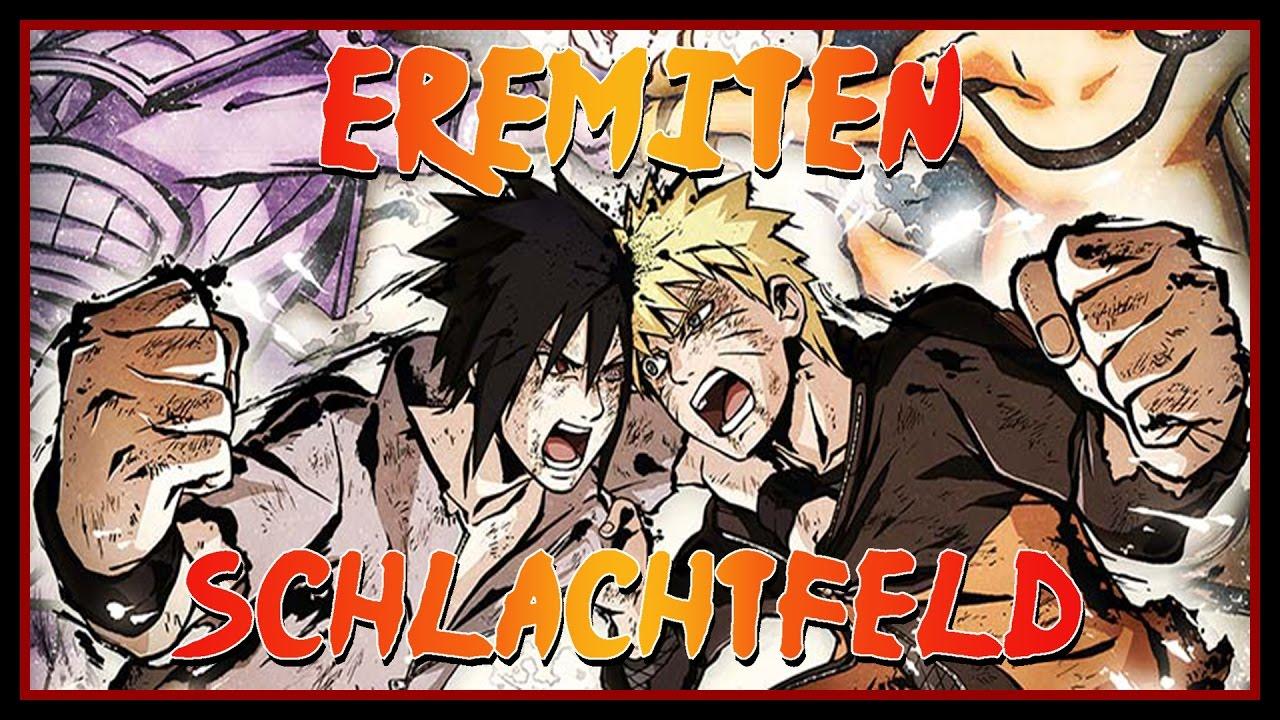 Naruto Online Schauen Deutsch