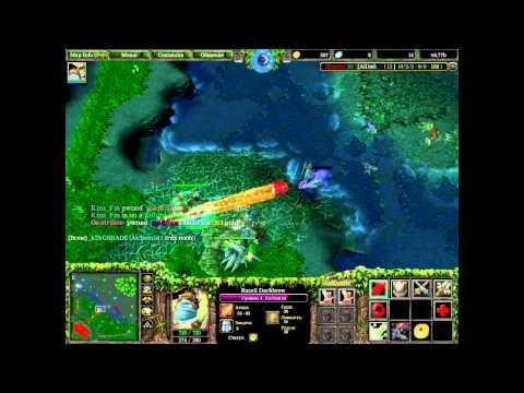 видео: [dota 2] Тутор на летающую хуйню №19 от нагибатора228