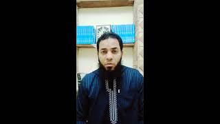 مقتل الداعية يوسف أحمد ديدات بجنوب أفريقيا