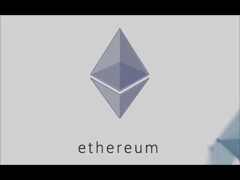 """Possible Future Ethereum Hard Fork, Goldman Sachs Enters Crypto And """"How To Destroy Bitcoin"""""""