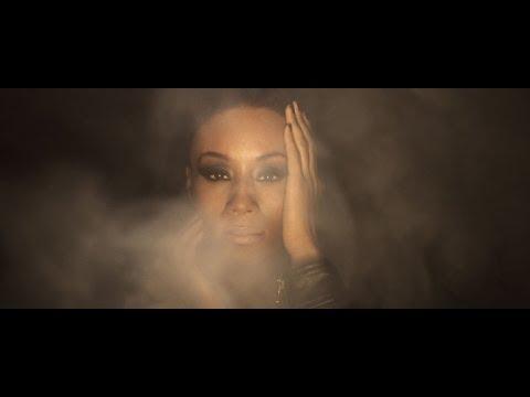 Клип Shaya - Love Me