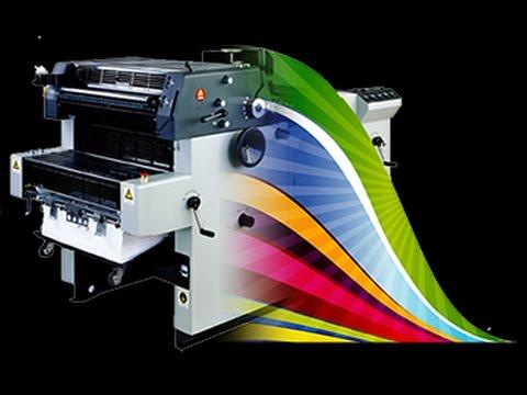 Enterprise Cards, Flyers, Grasp Tag, Sticker Printing & Extra