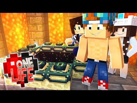 PREPARING FOR THE END CITY! | One Life #65