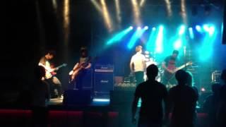 Noeazy - Genesis (12.8.18, Prism Hall) Resimi