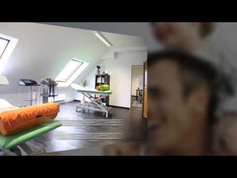 PNF-Therapie - Essen, Ruhr PhysioLife