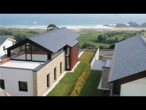 Spanish Home Finder Real Estate Galicia Beachfront Hotel 1.650.000€