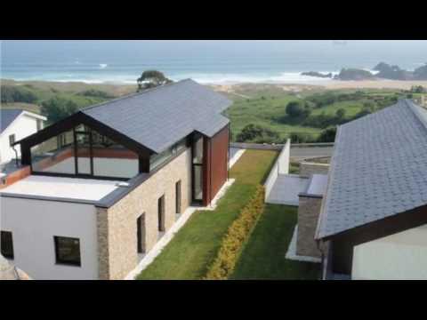 Spanish Home Finder Real Estate Galicia Beachfront Hotel 1.650.000€
