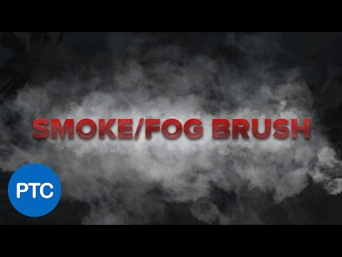 how-to-create-a-smoke/fog-brush-in-photoshop