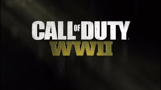 Call of Duty®: WWII*