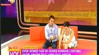 Anlatacaklar M Var Tv 8 12 06 2014