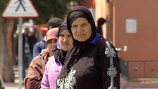 Marrakech: Ciudad Segura y Amigable Para Todos
