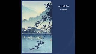 mt. fujitive - ventures(full album)