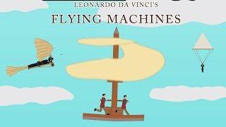 leonardo-da-vinci-s-flying-machines