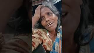 ek-pyar-ka-nagma-hai-indian-song-singing-by-street-women-2019