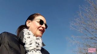 mini vlog...contando i passi 🕺🏻(pedometro) screenshot 3
