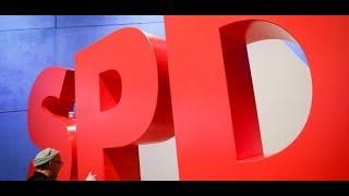Nur 20 Prozent: Zustimmung für SPD erreicht neuen Tiefpunkt
