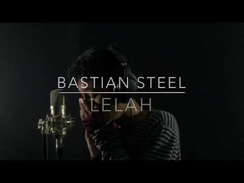 Lelah - Bastian Steel (Cover)