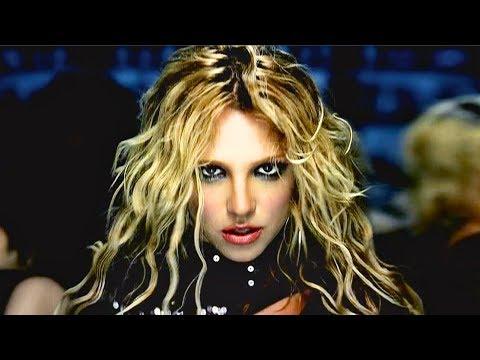 "Britney Spears - ""Boys""  Choreography"