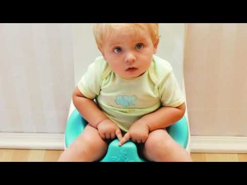 0 - У дитини рідкий стілець — що робити?