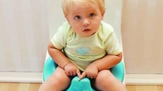 Ротовирусная кишечная инфекция у детей симптомы