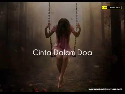 SouQi~Cinta Dalam Doa with lyrics