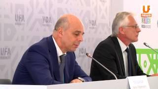 Центральные банки Бразилии России Индии Китая и ЮАР подписали соглашение
