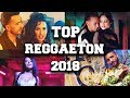 Top 50 Reggaeton Songs 2018