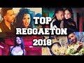 Download Top 50 Reggaeton Songs 2018