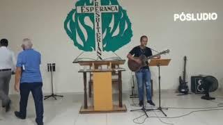 CULTO DE ADORAÇÃO AO SENHOR (20/12/2020)