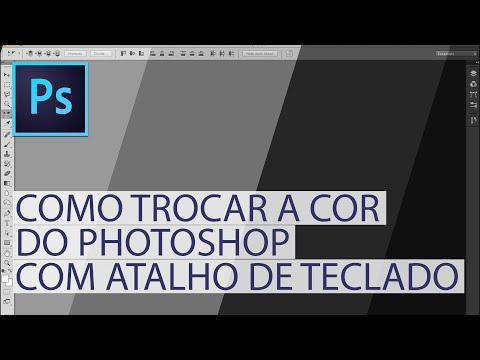 🚀 Dica para melhorar cores em fotos usando o Auto Curves no Photoshop from YouTube · Duration:  6 minutes 51 seconds