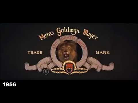 updated-mgm-logo-history-(1916-2017)